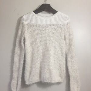 Ann Taylor LOFT pullover sweater. Size Small